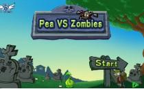 Играть онлайн Растения против зомби 4 бесплатно