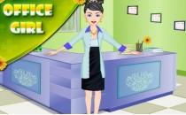 Играть онлайн Раздень секретаршу бесплатно