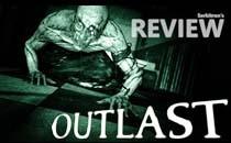 Играть онлайн Скачать страшную игру Outlast на пк торрентом бесплатно