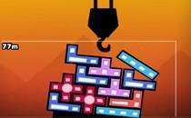 Играть онлайн Где можно строить дома бесплатно