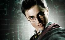 Играть онлайн Гарри Поттер Тайная комната бесплатно