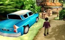Играть онлайн Тайная комната Гарри Поттер на андроид бесплатно