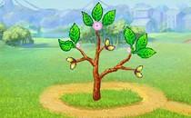 Играть онлайн Ферма для девочек бесплатно
