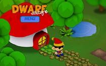 Играть онлайн Симулятор фермы бесплатно