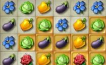 Играть онлайн Полная версия игры ферма бесплатно