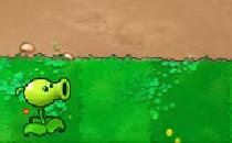 Играть онлайн Зомби на ферме для мальчиков бесплатно
