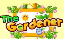 Играть онлайн Зеленая ферма бесплатно