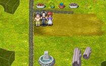 Играть онлайн Фермеры бесплатно