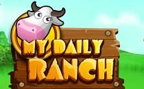 Играть онлайн Территория фермеров бесплатно