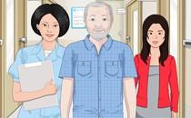 Играть онлайн Симулятор хирурга 2 бесплатно