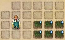 Играть онлайн Чудо ферма скачать бесплатно