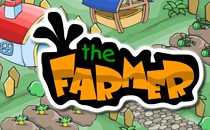 Играть онлайн Чудо ферма 4 бесплатно
