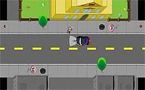 Играть онлайн ГТА 3: Полицейская история бесплатно