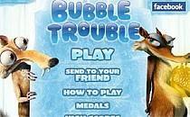 Играть онлайн Ледниковый период 5 бесплатно