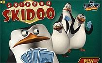 Играть онлайн Мадагаскар игра в карты бесплатно