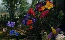 Играть онлайн Приключения Алисы в стране чудес бесплатно