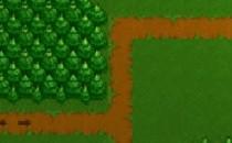 Играть онлайн Варкрафт 3 бесплатно
