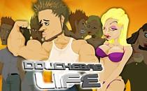 Играть онлайн Симулятор жизни на пк бесплатно