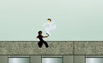 Играть онлайн Матрица путь Нео бесплатно