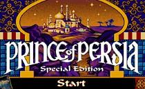 Играть онлайн Принц Персии пески времени бесплатно