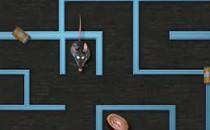 Играть онлайн Рататуй 2 бесплатно