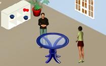 Играть онлайн Симс 3 бесплатно