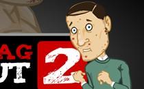 Играть онлайн Симс 4 бесплатно