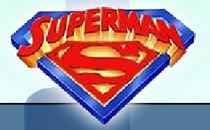 Играть онлайн Про Супермена бесплатно
