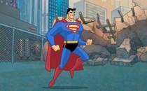 Играть онлайн Супермен 2 бесплатно