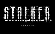 Играть онлайн Сталкер тень Чернобыля бесплатно