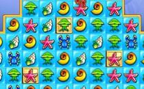 Играть онлайн Фишдом на русском языке бесплатно