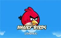 Играть онлайн Классические Angry Birds бесплатно