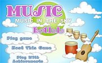 Играть онлайн Музыка бесплатно