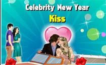 Играть онлайн Знаменитости на Новый Год бесплатно