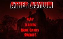 Играть онлайн Убежище бесплатно