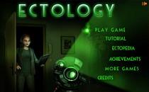 Играть онлайн Эктология бесплатно