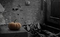 Играть онлайн Хэллоуин бесплатно