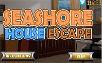 Играть онлайн Побег из дома бесплатно