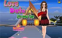 Играть онлайн Первое свидание бесплатно